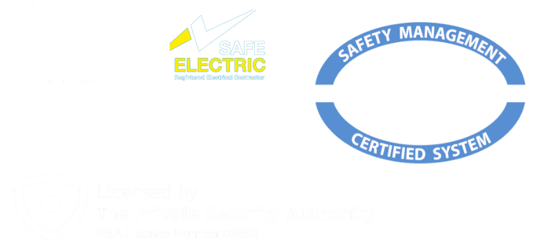SEAKEL Fire & Security Limerick Ireland